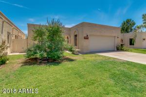 1517 E ROYAL PALM Road, Phoenix, AZ 85020