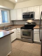 1650 N 87TH Terrace, 3A, Scottsdale, AZ 85257
