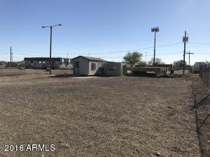 19011 S ARIZONA Avenue, Chandler, AZ 85286