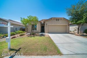 18221 W TOWNLEY Avenue, Waddell, AZ 85355
