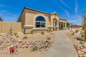 41793 W ROSA Drive, Maricopa, AZ 85138