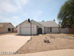 11330 N 80TH Drive, Peoria, AZ 85345