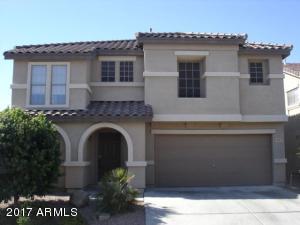 3064 E Michelle Way, Gilbert, AZ 85234