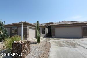 43205 W NEELY Drive, Maricopa, AZ 85138