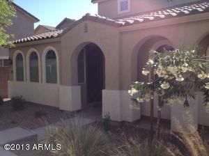 4035 E OAKLAND Street, Gilbert, AZ 85295