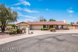 12142 S TOMI Drive