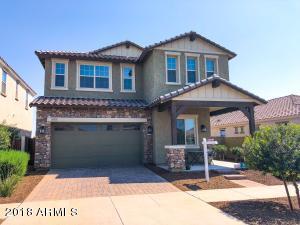 10709 E HAWK Avenue, Mesa, AZ 85212
