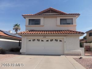 8885 E DAHLIA Drive, Scottsdale, AZ 85260