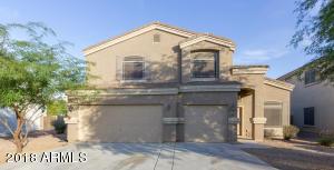 35827 W CATALAN Street, Maricopa, AZ 85138