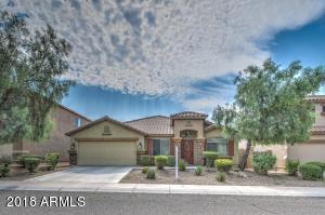 23219 N 41ST Street, Phoenix, AZ 85050