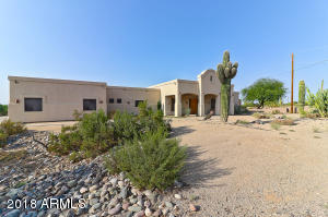 2260 W OLNEY Avenue, Phoenix, AZ 85041