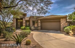 7455 E SUNSET SKY Circle, Scottsdale, AZ 85266