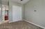 1080 E BIRCHWOOD Place, Chandler, AZ 85249
