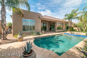 1080 E BIRCHWOOD Place, Chandler, AZ 85249