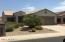 20623 N SHADOW MOUNTAIN Drive, Surprise, AZ 85374
