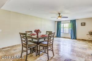 5124 N 31ST Place, 515, Phoenix, AZ 85016