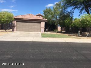 1289 S 157TH Drive, Goodyear, AZ 85338