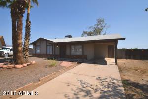 9535 E CASPER Circle, Mesa, AZ 85207