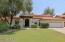8687 E TURQUOISE Avenue, Scottsdale, AZ 85258