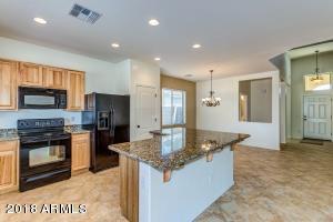 2910 W WILLIAM Lane, Queen Creek, AZ 85142