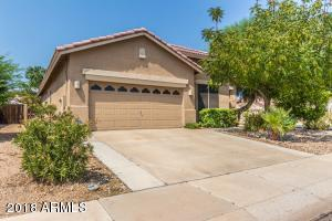 11658 W EAGLE Court, Surprise, AZ 85378