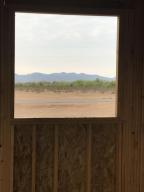 22516 W LONE MOUNTAIN Road, Wittmann, AZ 85361
