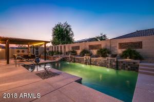 2430 W CAVEDALE Drive, Phoenix, AZ 85085