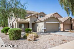 2662 E Mineral Park Road, San Tan Valley, AZ 85143