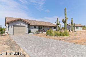 2770 E Scenic Street, Apache Junction, AZ 85119