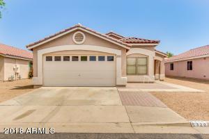 5326 E FLORIAN Avenue, Mesa, AZ 85206