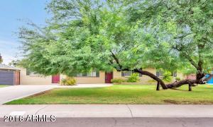 1110 E Myrtle Avenue, Phoenix, AZ 85020