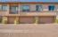 42424 N GAVILAN PEAK Parkway, 50102, Anthem, AZ 85086