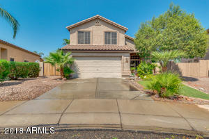 7152 W IRMA Lane, Glendale, AZ 85308