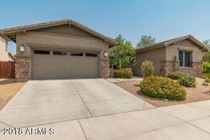 1728 W ALOE VERA Drive, Phoenix, AZ 85085