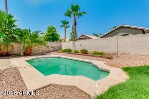 8432 W TROY Street, Peoria, AZ 85382