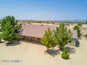 21342 W GALVIN Street, Wittmann, AZ 85361