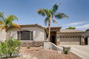 182 W CEDAR Drive, Chandler, AZ 85248