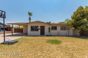 653 W INGLEWOOD Street, Mesa, AZ 85201