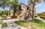 11375 E SAHUARO Drive, 2037, Scottsdale, AZ 85259