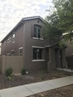7335 W VERNON Avenue, Phoenix, AZ 85035