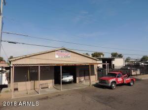 335 N 25TH Avenue, Phoenix, AZ 85009