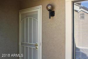2035 S ELM Street, 228, Tempe, AZ 85282