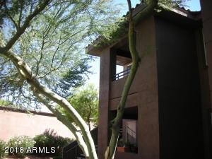 7009 E ACOMA Drive, 2033, Scottsdale, AZ 85254