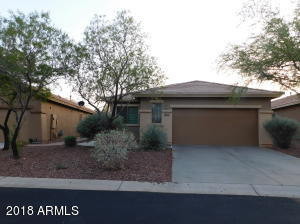 40132 Bell Meadow Court