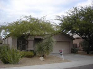 4641 E CHISUM Trail, Phoenix, AZ 85050