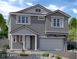 4495 S Emerson Street, Chandler, AZ 85248