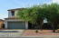 4962 E MEADOW LARK Way, San Tan Valley, AZ 85140