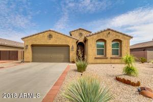 40916 W BRAVO Drive, Maricopa, AZ 85138