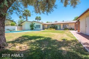 1118 W ORANGEWOOD Avenue, Phoenix, AZ 85021