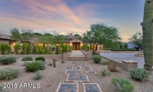 Property for sale at 6115 N 38th Place, Paradise Valley,  Arizona 85253